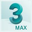 Курсы 3ds max